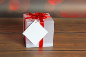Noël 2016: 20idées de cadeaux élégants et originaux