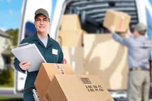 Amazon passe les retours transfrontaliers à la charge des marchands