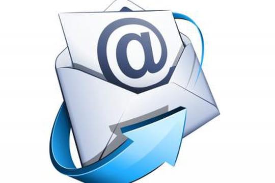 Yahoo rachète Xobni, le réorganisateur d'inbox
