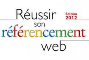 Optimiser WordPress pour le référencement naturel