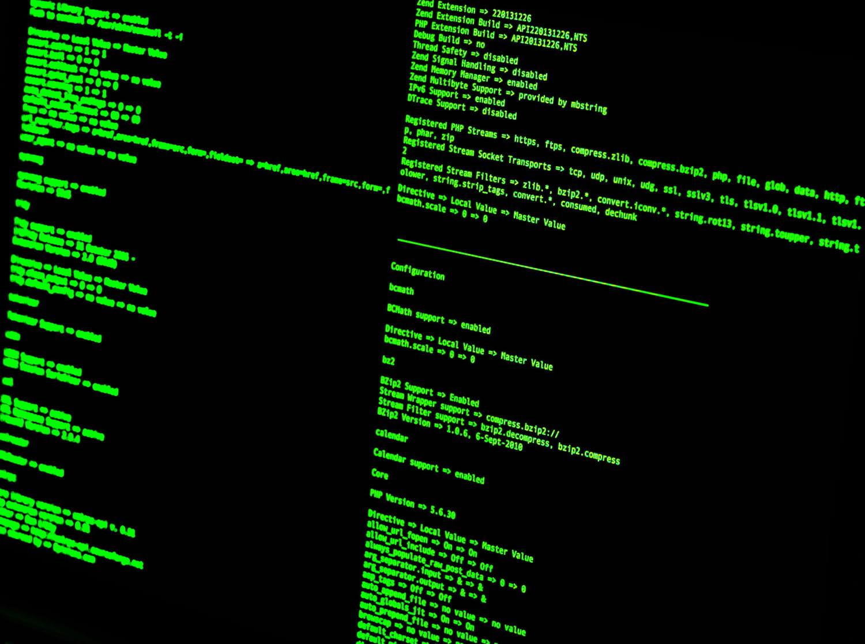 Comment vérifier l'existence d'un fichier via un script Shell?