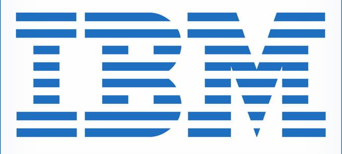 Rachat de Red Hat par IBM: les 3points à retenir