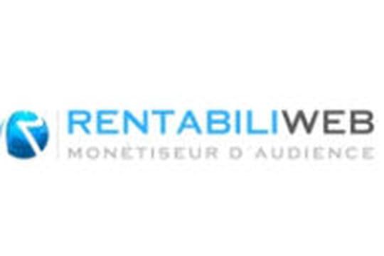 Rentabiliweb se concentre sur sa rentabilité et son activité bancaire