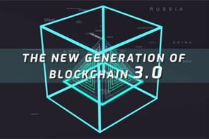 ArcBlock veut être à la blockchain ce que Docker est au cloud