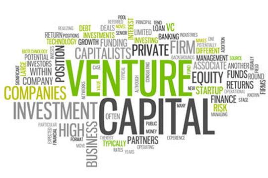 BIME lève 3millions d'euros auprès d'Alven Capital