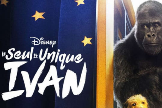 Disney+: découvrez les films et séries qui sortent en septembre