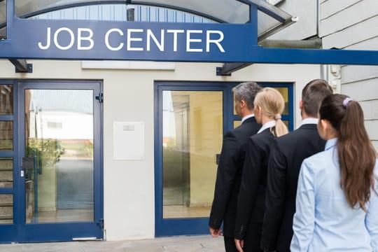 Convention assurance chômage: quelles sont les règles?