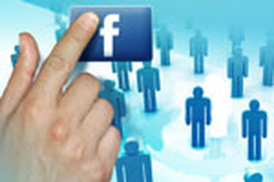 Facebook active par défaut la reconnaissance faciale des photos