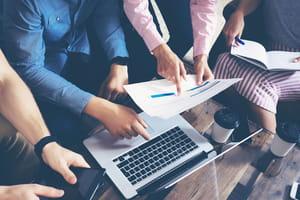 10 outils de travail collaboratif pour tous les usages