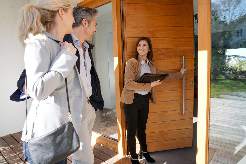 Achat d'une maison: ce qu'il faut regarder lors de la visite