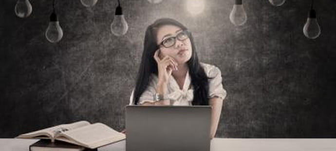 MOOC : Coursera lève 43 millions de dollars