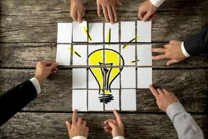 Voici les meilleurs innovations de Management