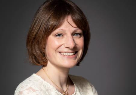 """Audrey Brayer (Nexans): """"La refonte de notre CRM a été un enjeu de transformation business"""""""