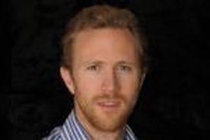 """Frédéric Montagnon (Wikio Group):Je ne veux pas qu'on nous dise """"vous faites une ferme de contenus"""""""