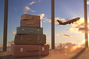 Ces objets connectés à emmener avec soi en vacances