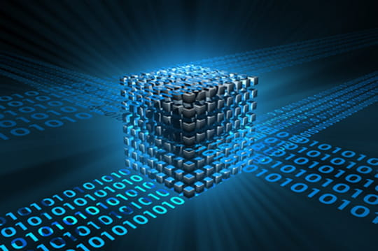 MySQL : SkySQL avance ses pions face à Oracle