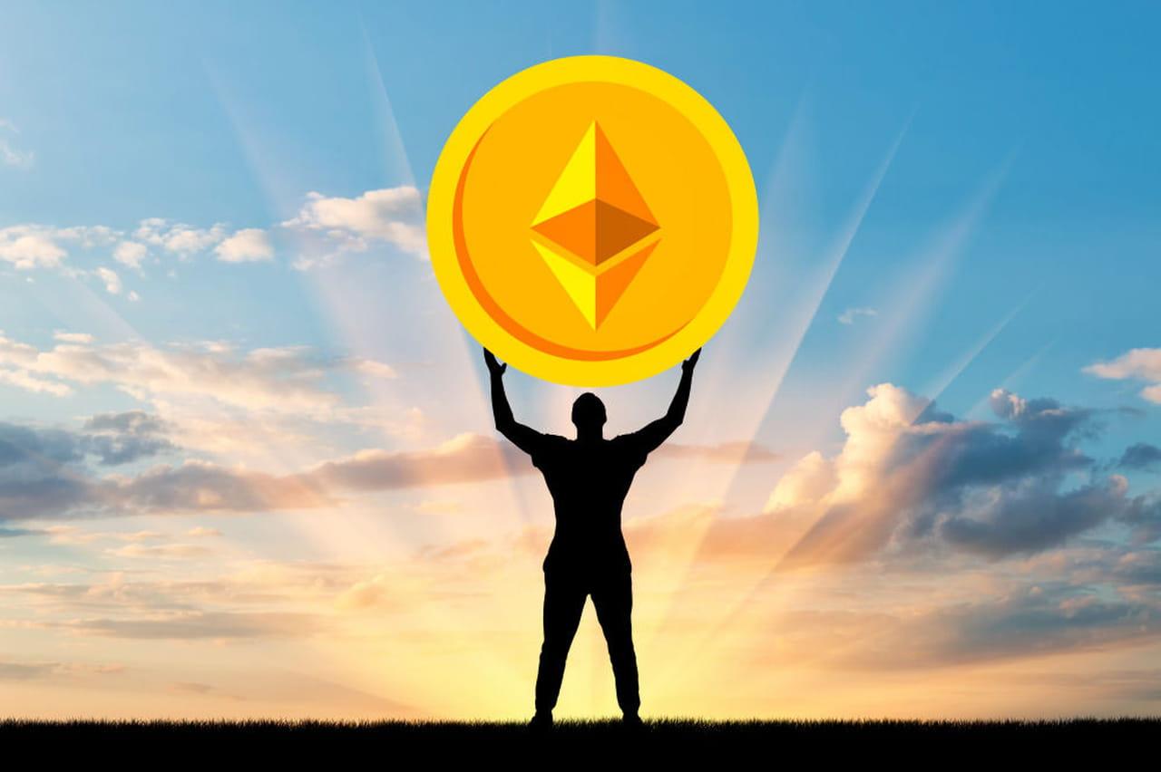 5conseils à suivre pour investir dans la blockchain