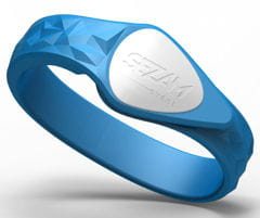 bracelet sezam event 2