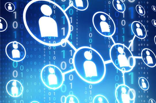 L'API Social de Facebook débarque dans Firefox