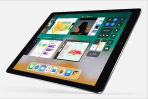 iOS: après un iOS 11tout bogué, Apple s'oriente vers iOS12