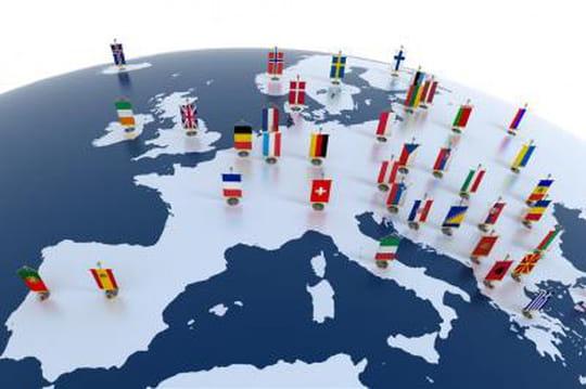Pays par pays, quels sont les profils des internautes européens ?