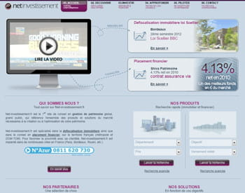 net-investissement.fr