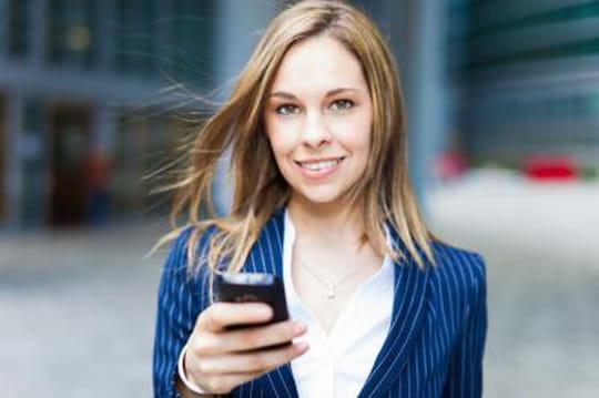 Mobile : 41% des abonnés ont choisi le sans-engagement
