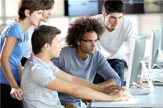 Chrome DevTools: une formation gratuite en e-learning
