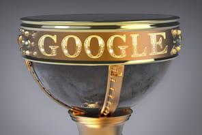 Google Marketing Partner, le nouveau graal des agences marketing