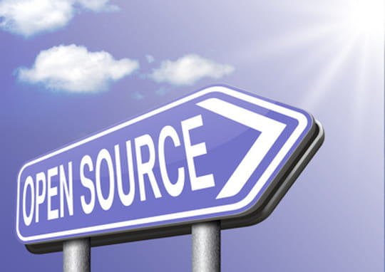 Le Paris Open Source Summit les 18 et 19 novembre