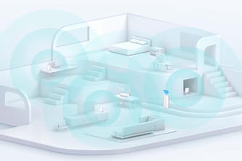 Améliorer sa connexion Internet: astuces pour la booster