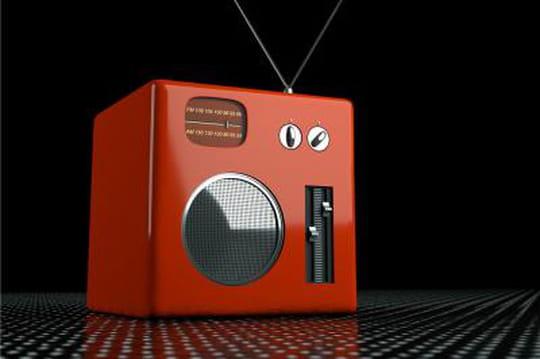 Mathieu Gallet veut développer le numérique à Radio France