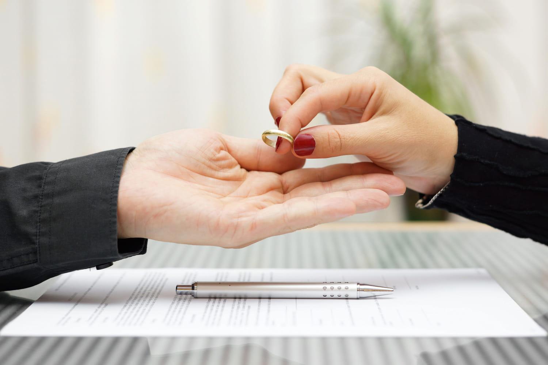 Divorce par Internet: tout savoir sur le divorce en ligne