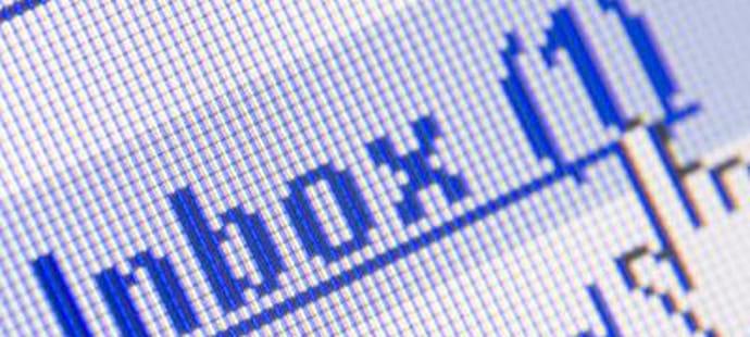 Outlook.com revendique 25 millions d'utilisateurs