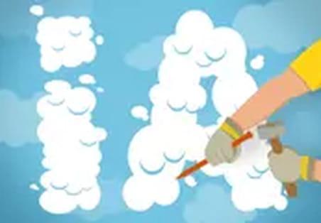 Après AWS et Azure, Databricks sort sur Google Cloud pour faciliter IA et analytics