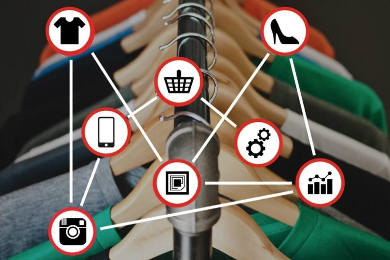 Le secteur du vêtement intelligent sur le point de faire boom