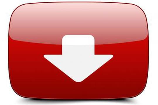On connait enfin le chiffre d'affaires de Youtube, et il est décevant...