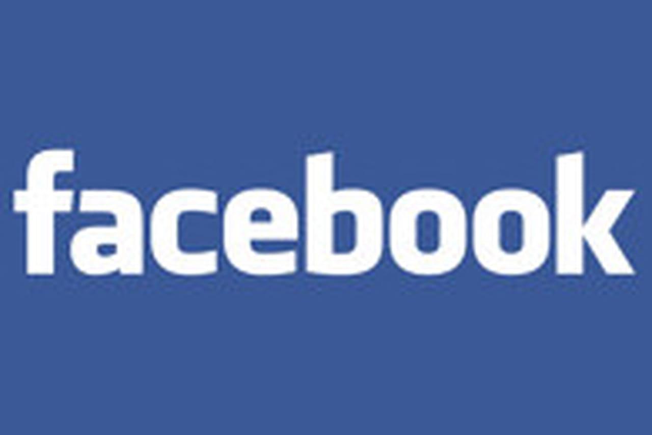 Le Chiffre D Affaires De Facebook S Envole Son Resultat Net Diminue