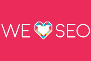 We Love SEO : rendez-vous à Paris le 3 octobre