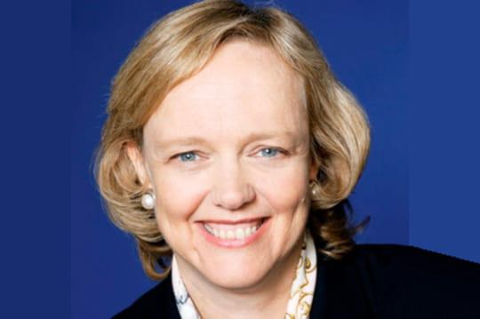 HP : une acquisition de 6 à 10 milliards serait imminente