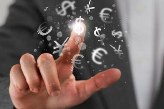 Truffle Capital investit 3 millions d'euros dans Credit.fr
