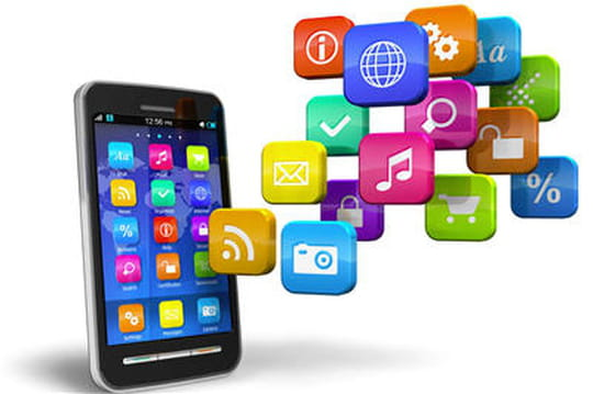 BYOD: Oracle rachète Bitzer Mobile