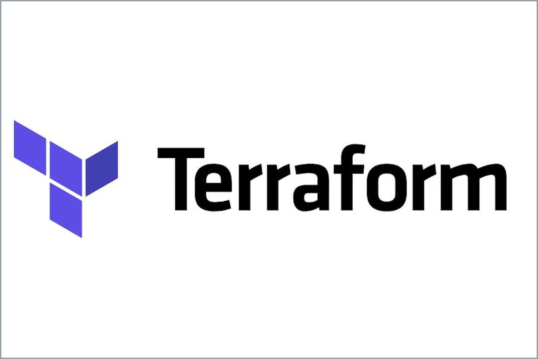 Terraform (gratuit): maîtriser l'outil d'Infrastructure as Code