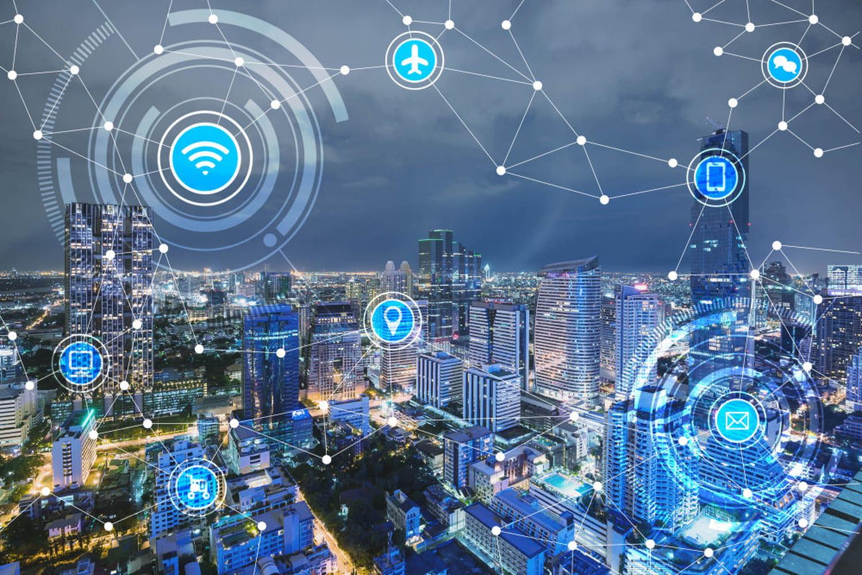 Smart grids: définition et traduction