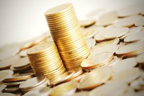Les entreprises qui détiennent le plus de cash au monde