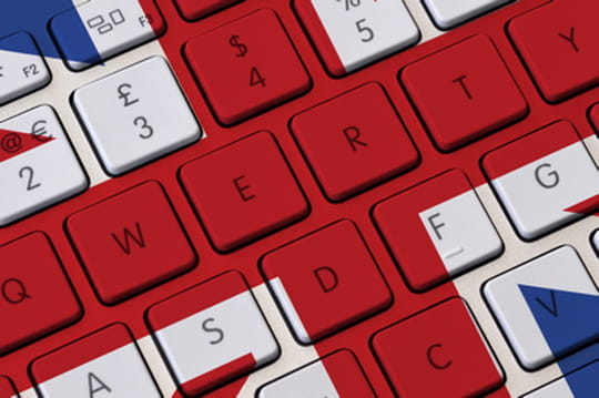 E-mail en anglais: soigner son message