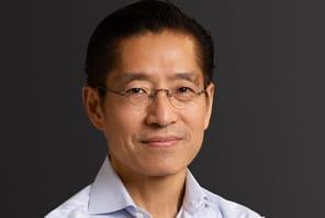 """Eric Min (Zwift):""""Nous voulons développer la plus grande plateforme au monde dédiée au fitness"""""""