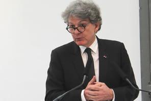 Le salaire des dirigeants des plus grandes ESN françaises en 2016