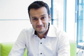 "Renaud Perrier (Google):""Android for Work apporte des fonctions de Mobile App Management"""
