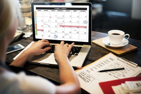 Vacances scolaires 2019-2020: calendrier, rentrée, zones, dates